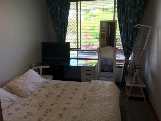 $165, Share-house, 3 bathrooms, Lovett, Scarborough WA 6019