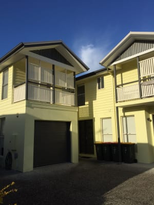 $225, Share-house, 3 bathrooms, O'Connell Street, West End QLD 4101