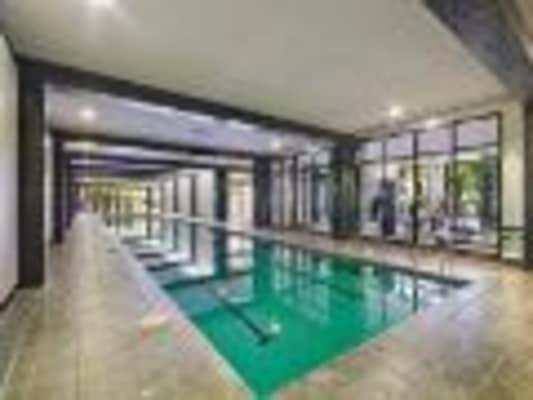 $260, Flatshare, 3 bathrooms, Point Street, Pyrmont NSW 2009