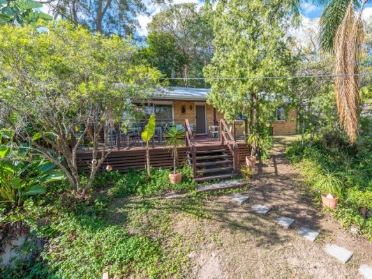 $145, Share-house, 3 bathrooms, Oberon Street, Morningside QLD 4170