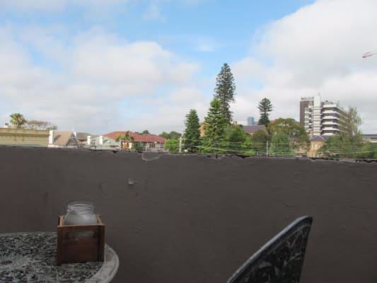 $410, Flatshare, 2 bathrooms, Coogee Bay Road, Randwick NSW 2031