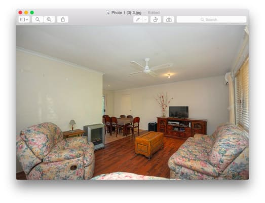 $230, Share-house, 2 rooms, Gothorpe Place, Varsity Lakes QLD 4227, Gothorpe Place, Varsity Lakes QLD 4227