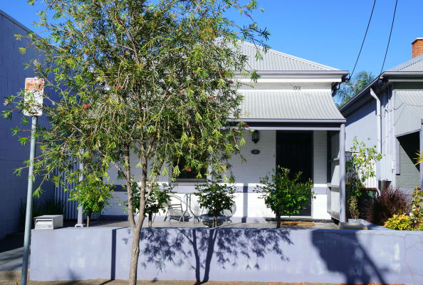 $200, Share-house, 2 bathrooms, George Street, Stepney SA 5069