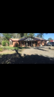 $180, Share-house, 4 bathrooms, Frankston - Flinders Road, Bittern VIC 3918