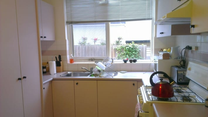$200, Flatshare, 2 bathrooms, Derby Street, Kew VIC 3101