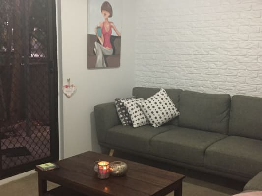 $150, Flatshare, 2 bathrooms, Buller Street, Everton Park QLD 4053