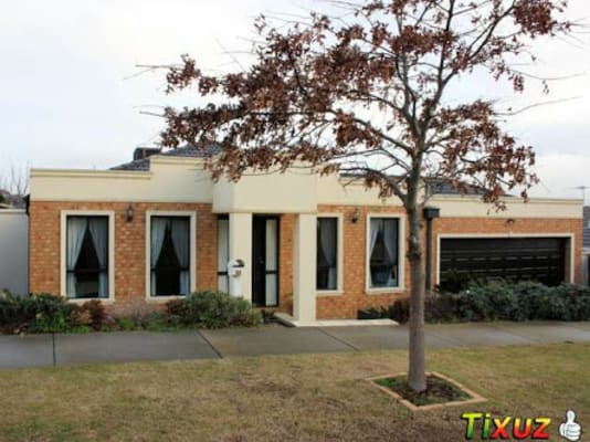 $125, Share-house, 2 bathrooms, Exmoor Close, Highton VIC 3216
