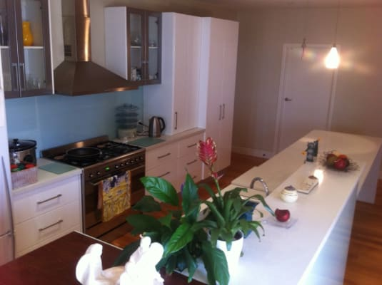 $195, Share-house, 4 bathrooms, Greene Street, South Kingsville VIC 3015
