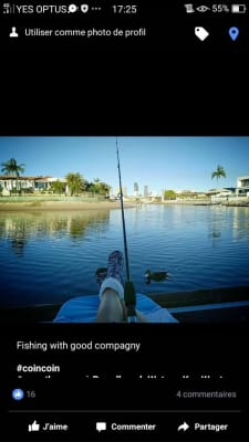 $235, Share-house, 4 bathrooms, Rio Vista Boulevard, Broadbeach Waters QLD 4218