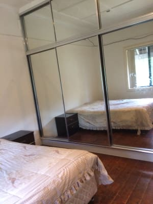 $140, Share-house, 2 bathrooms, Sir Joseph Banks Street, Bankstown NSW 2200