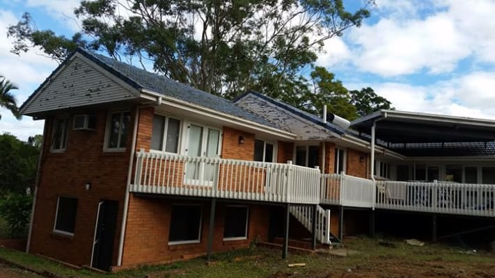 $170, Share-house, 3 bathrooms, Retreat Street, Bridgeman Downs QLD 4035