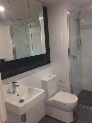 $260, Flatshare, 2 bathrooms, Anketell Street, Greenway ACT 2900