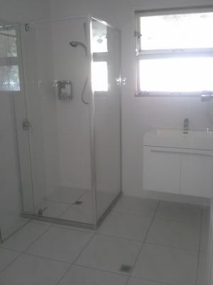 $180, Share-house, 4 bathrooms, Kunyam Street, Kippa-Ring QLD 4021