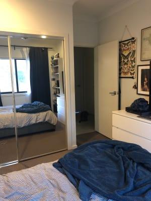 $180, Share-house, 3 bathrooms, Blackbird Street, Beenleigh QLD 4207