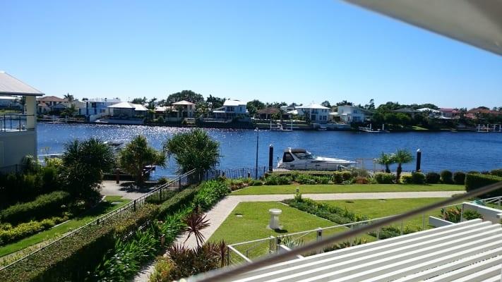 $185, Whole-property, 3 bathrooms, Grand Parade, Parrearra QLD 4575