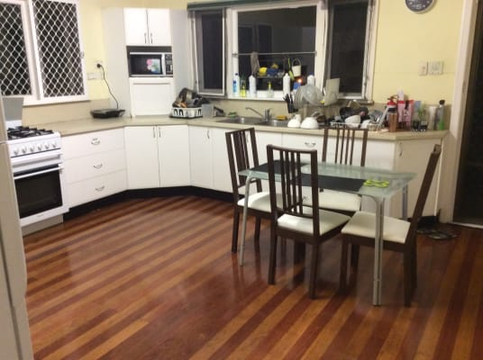 $135, Share-house, 4 bathrooms, Nyleta Street, Coopers Plains QLD 4108