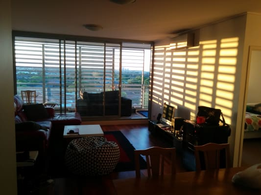 $300, Flatshare, 2 bathrooms, Garfield Street, Five Dock NSW 2046