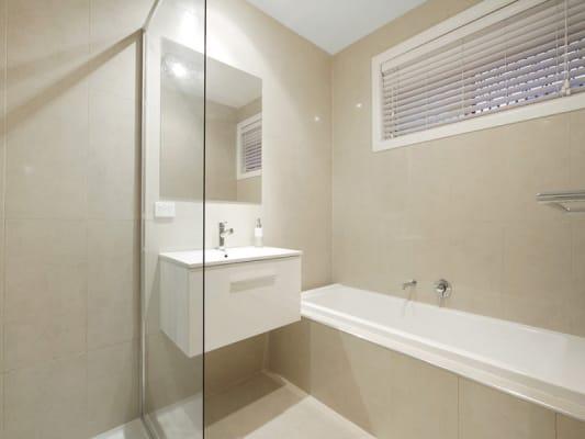 $180, Share-house, 3 bathrooms, Huxley Avenue, Mulgrave VIC 3170