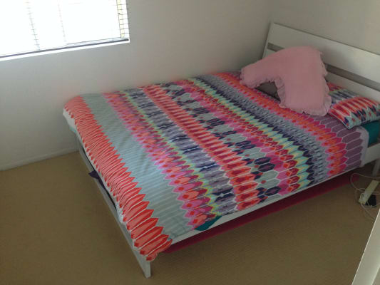 $205, Flatshare, 2 bathrooms, Morris Street, Paddington QLD 4064