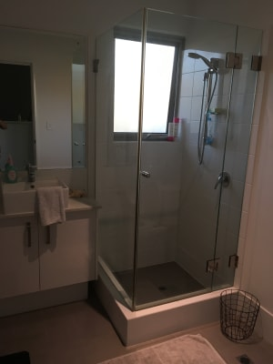 $290, Share-house, 2 bathrooms, Alma Road, North Perth WA 6006