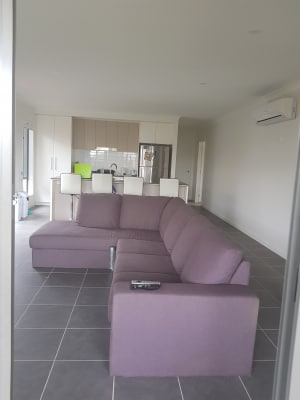 $220, Share-house, 4 bathrooms, Altair Street, Coomera QLD 4209