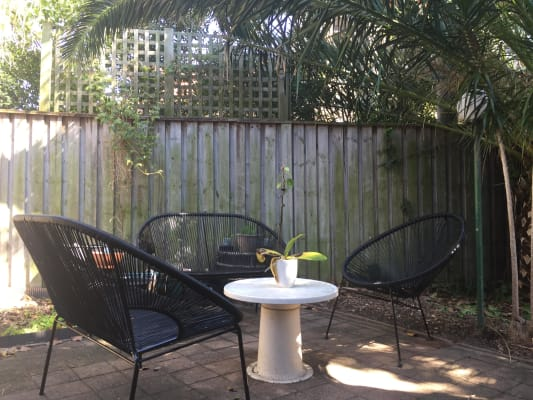 $280, Flatshare, 3 bathrooms, Blair Street, Bondi Beach NSW 2026
