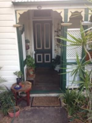 $160, Share-house, 4 bathrooms, Garling Street, Red Hill QLD 4059