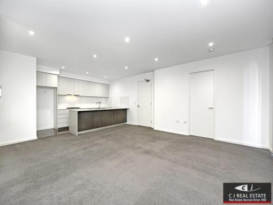 $180, Flatshare, 3 bathrooms, Hilts Road, Strathfield NSW 2135