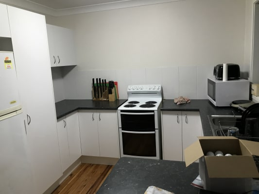 $160, Share-house, 3 bathrooms, Great Western Highway, Blaxland NSW 2774