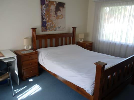 $200, Share-house, 3 bathrooms, Philip Road, Dalkeith WA 6009