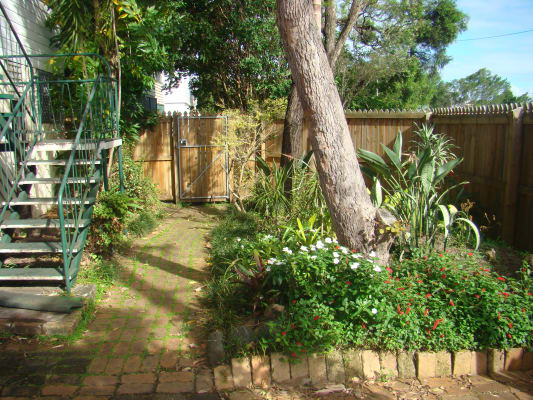 $125, Share-house, 6 bathrooms, Ewing Street, Lismore NSW 2480