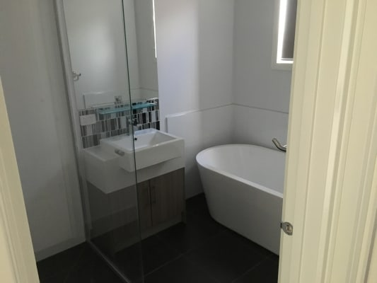 $200, Share-house, 3 bathrooms, Farmers Way, Point Cook VIC 3030