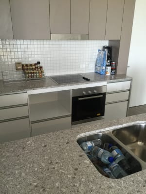 $200, Flatshare, 2 bathrooms, Creek Road, Cannon Hill QLD 4170