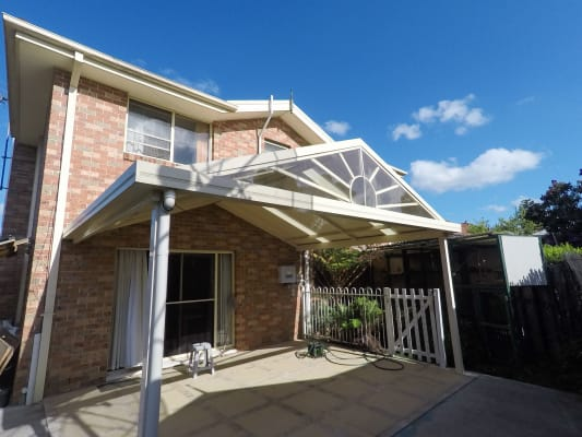 $220, Share-house, 6 bathrooms, Rochester Street, Strathfield NSW 2135