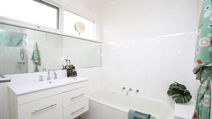 $262, Flatshare, 2 bathrooms, Barnato Grove, Armadale VIC 3143
