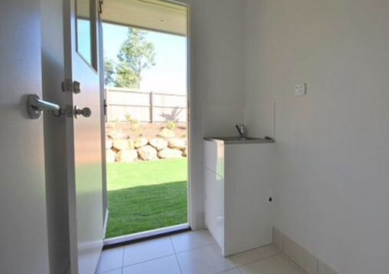 $170, Share-house, 4 bathrooms, Carmen Court, Oxenford QLD 4210