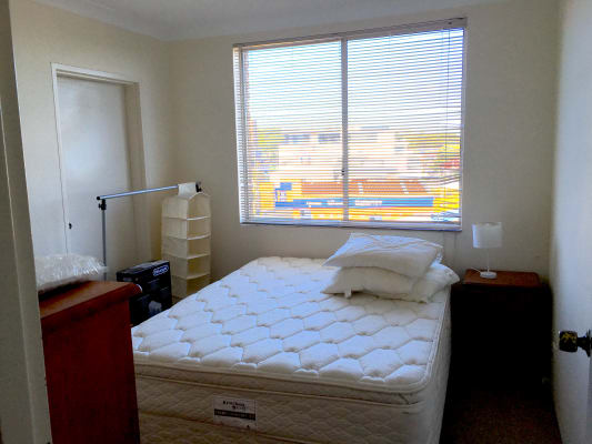 $300, Flatshare, 2 bathrooms, Bronte Road, Bondi Junction NSW 2022