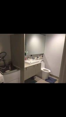 $220, Flatshare, 2 bathrooms, Morton Avenue, Carnegie VIC 3163
