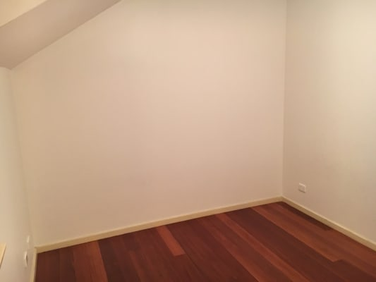 $380, Share-house, 3 bathrooms, Stafford Street, Paddington NSW 2021