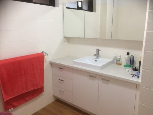 $190, Flatshare, 2 bathrooms, Farnell Street, Chermside QLD 4032