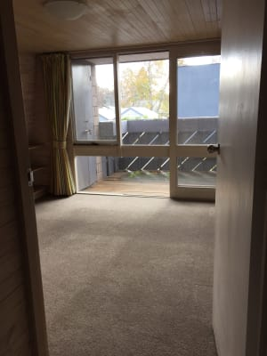 $280, Share-house, 3 bathrooms, Nicholson Street, South Yarra VIC 3141