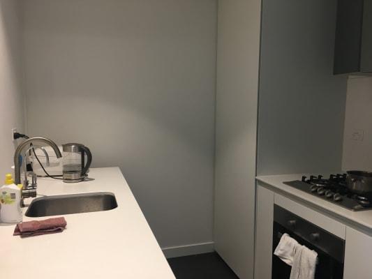 $280, Flatshare, 3 bathrooms, A'Beckett Street, Melbourne VIC 3000