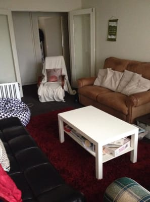 $150, Flatshare, 2 bathrooms, Centennial Avenue, Brunswick West VIC 3055