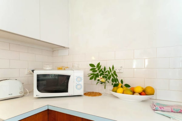 $350, Share-house, 3 bathrooms, Susan Street, Annandale NSW 2038