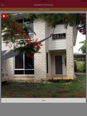 $130, Share-house, 4 bathrooms, Petunia Street, Nudgee QLD 4014