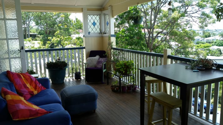Room For Rent Gracemere