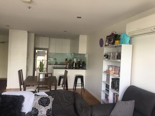 $270, Flatshare, 2 bathrooms, Balcombe Road, Mentone VIC 3194