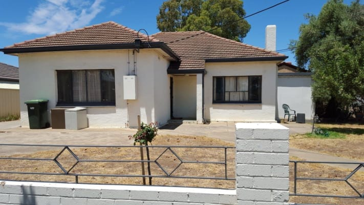 $115, Share-house, 5 bathrooms, Allchurch Avenue, North Plympton SA 5037
