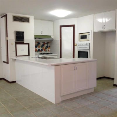 $175, Share-house, 2 bathrooms, Kirkham Hill Terrace, Maylands WA 6051