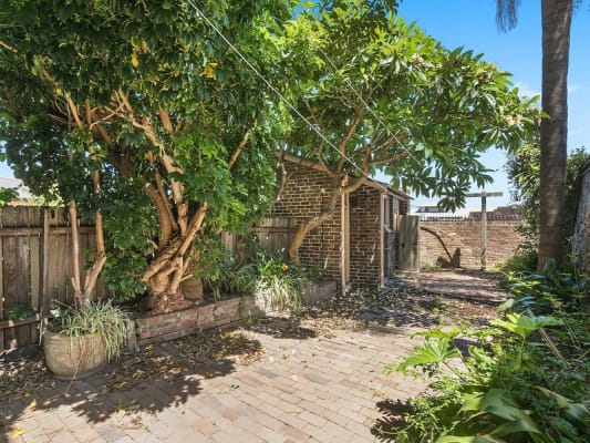 $420, Share-house, 3 bathrooms, Lower Fort Street, Dawes Point NSW 2000